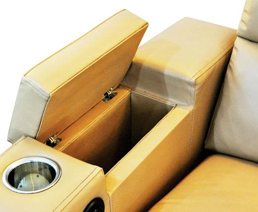 Hidden Storage hidden storage | littlenap