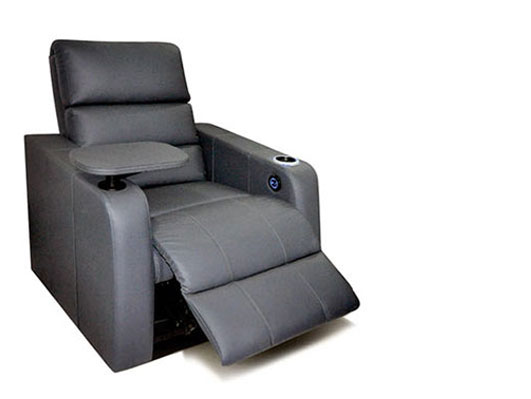 Cinema Hall Recliner