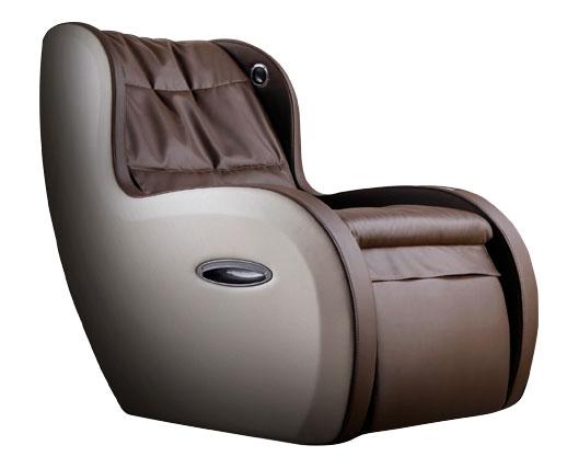 Cozier Massage Chair