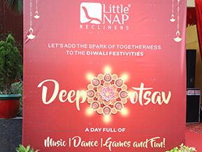 Diwali -2019