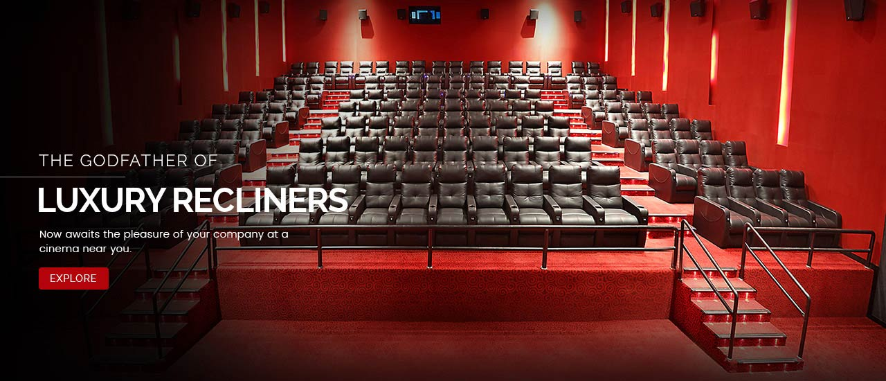 Strange Recliners Chairs In India Home Theater Recliners Multiplex Andrewgaddart Wooden Chair Designs For Living Room Andrewgaddartcom