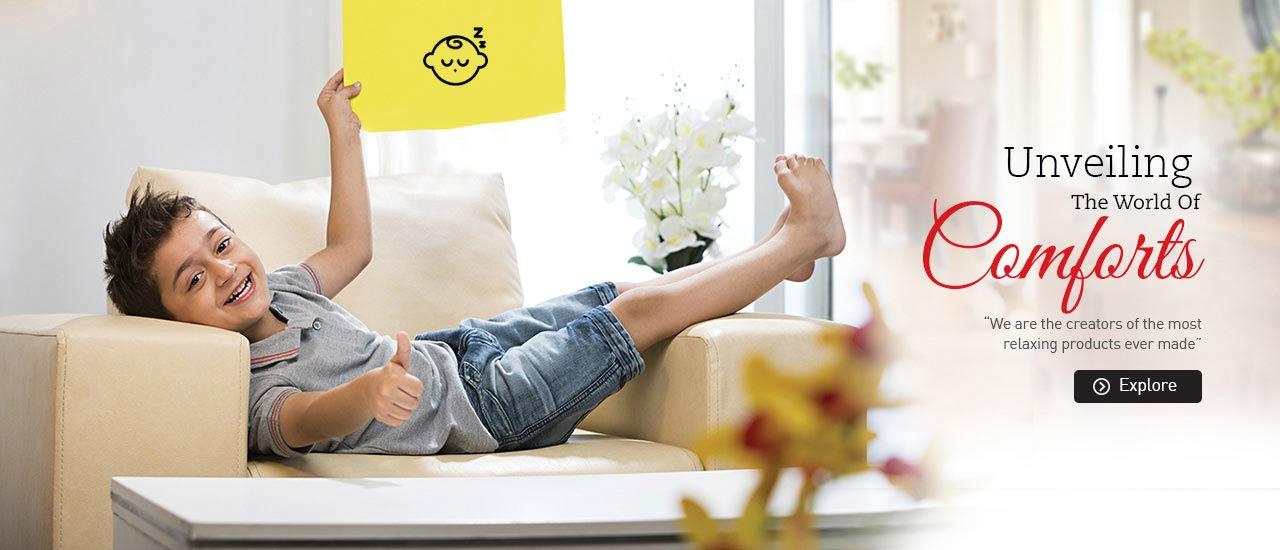 Recliners Sofa Sets