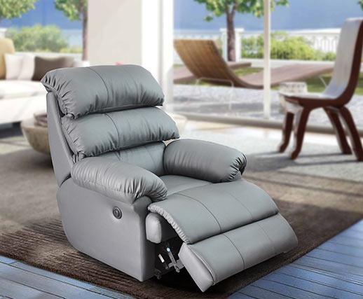 Optium Chair