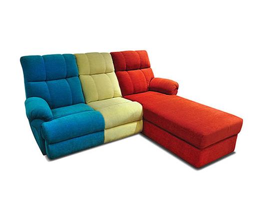 Sofa Loungers