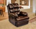 Amet Recliner Sofa