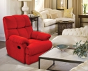 Casa Living Room Recliner