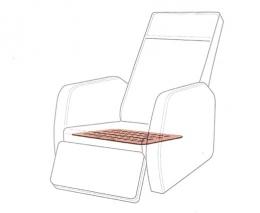 Seat Sensor