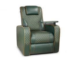 Adorne Recliner Chair