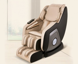 Essensia Recliner